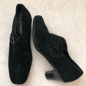 Shoes - I Love Comfort Shoes Sz 9M